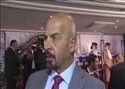 Melbourne Cup Preview 2013 - Dr Marwan Koukash