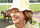 International Interview - Gai Waterhouse
