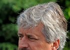 NY Investigation of Asmussen Case Completed