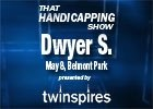 THS: The Dwyer Stakes and Derby Recap