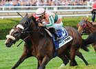 Somali Lemonade