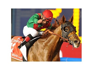 "Animal Kingdom<br><a target=""blank"" href=""http://photos.bloodhorse.com/AtTheRaces-1/at-the-races-2013/27257665_QgCqdh#!i=2434319833&k=PNZgC3q"">Order This Photo</a>"