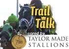 Trail Talk: March 29, 2010