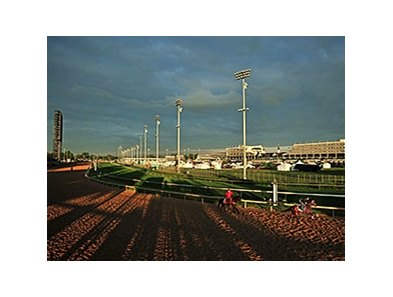 "<br><a target=""blank"" href=""http://photos.bloodhorse.com/TripleCrown/2014-Triple-Crown/Kentucky-Derby-Scenes/i-883C6tS"">Order This Photo</a>"
