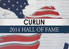 Hall of Fame 2014 - Curlin