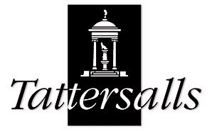 Tattersalls Catalog Has 2,728 Lots