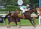"Close Hatches<br><a target=""blank"" href=""http://photos.bloodhorse.com/AtTheRaces-1/At-the-Races-2014/i-T6m8pc3"">Order This Photo</a>"