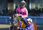 "New Year's Day<br><a target=""blank"" href=""http://photos.bloodhorse.com/BreedersCup/2013-Breeders-Cup/Juvenile/33149927_s6DS8h#!i=2888276843&k=2zVHq8g"">Order This Photo</a>"