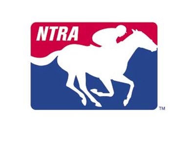 The NTRA and Equibase reported declines in handle and purses for the first quarter of 2008.