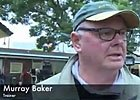 Cox Plate Preview - Trainer Murray Baker