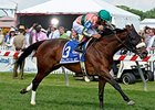 "Somali Lemonade<br><a target=""blank"" href=""http://photos.bloodhorse.com/AtTheRaces-1/At-the-Races-2014/i-bKR8Tzn"">Order This Photo</a>"