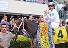 Constitution