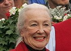 Owner-Breeder Elisabeth Jerkens Dies at 86