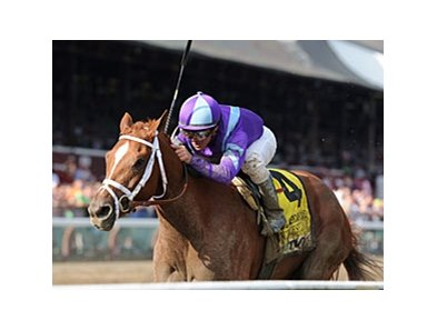 "Princess of Sylmar<br><a target=""blank"" href=""http://photos.bloodhorse.com/AtTheRaces-1/at-the-races-2013/27257665_QgCqdh#!i=2646739810&k=8bhLLXH"">Order This Photo</a>"