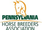 Hannum Leaving PA Horse Breeders Association