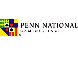 PNGI Invests in Planned PA Racetrack Casino