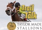 Trail Talk: Sept. 7, 2010