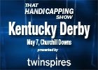 THS: The 2011 Kentucky Derby