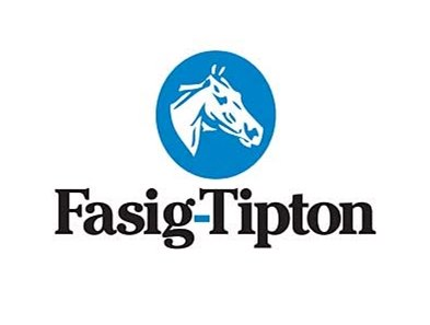 Fasig-Tipton has been acquired by Synergy Investments Ltd.