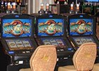 NY Voters Approve Major Gambling Expansion
