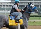 Kentucky Derby News Minute 4/30/2012
