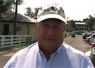 Keeneland September Sale - Greg Goodman