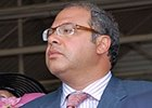 Lawyer for Rubinsky Sues Zayat for Libel