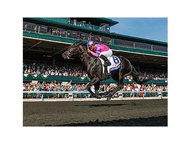 Dance With Fate