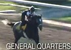 Kentucky Derby News Minute - 04/28/09