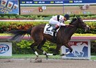 Devil's Cave