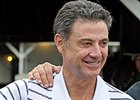 Pitino Selected Ky. Sportsman of the Year