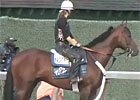 Belmont Stakes News Minute June 5, 2009