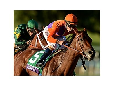 "Beholder<br><a target=""blank"" href=""http://photos.bloodhorse.com/BreedersCup/2013-Breeders-Cup/Distaff/33149827_x5ZZPc#!i=2876867298&k=c79h5nd"">Order This Photo</a>"