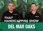 That Handicapping Show: Aug 14 Episode