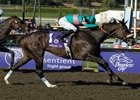 Breeders' Cup Wrapup: October 24