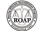 ROAP Adopts Code of Conduct