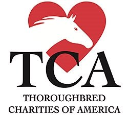 Activity Brisk at TCA Charity Auction