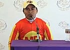 Breeders' Cup: Sprint Press Conference