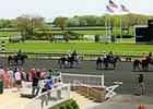 Illinois Racing: 'It's Home'