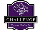 Breeders' Cup Challenge Coverage on HRRN