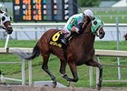 Csaba