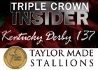 Triple Crown Insider - 05/06/11 (Video)