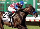 "Bayern<br><a target=""blank"" href=""http://photos.bloodhorse.com/AtTheRaces-1/At-the-Races-2014/i-t5xP6jJ"">Order This Photo</a>"