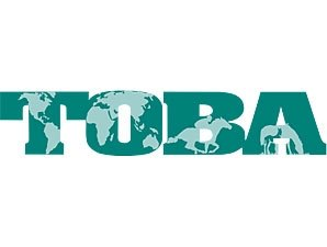TOBA to Hold Breeding Clinic