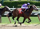 "Corfu  <br><a target=""blank"" href=""http://photos.bloodhorse.com/AtTheRaces-1/at-the-races-2013/27257665_QgCqdh#!i=2657031645&k=pgPnPhS"">Order This Photo</a>"