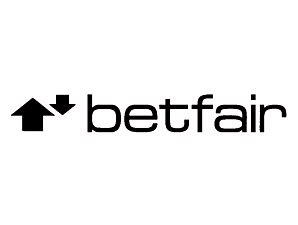 Betfair CEO Announces Plans to Leave Company
