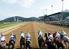 Racetrack Gaming Issues Heat Up in WV