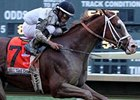 Will Take Charge Seeks Foster Redemption