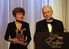 Slideshow: 2013 Eclipse Awards