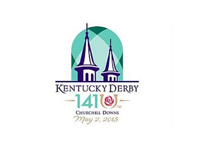 Drf bets wager on kentucky derby best of csgo betting reddit
